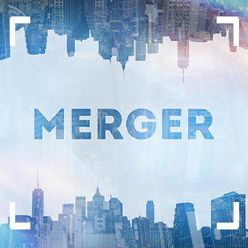 corporate-acquisition-featured-img