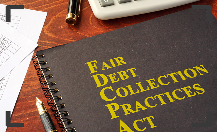 debt-collection-main-img