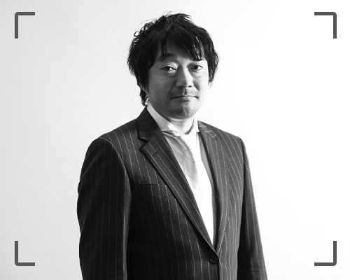 lawyer-hideki-sato